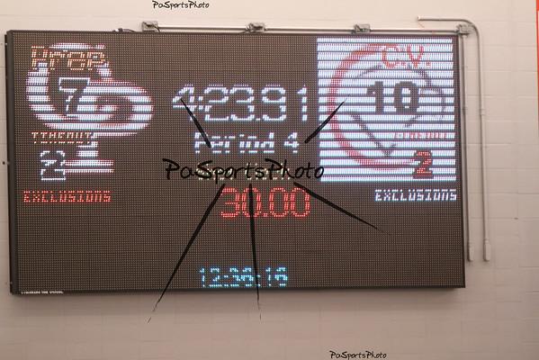 15PoloStates-2981