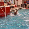 waterpolo2003_048