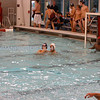 waterpolo2003_043