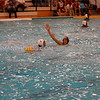 waterpolo2003_020