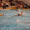 waterpolo2003_019