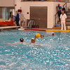 waterpolo2003_038