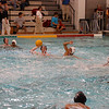 waterpolo2003_022
