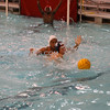 waterpolo2003_023