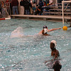 waterpolo2003_028