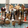 waterpolo2003_021