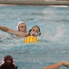 Waterpolo VS Pingry