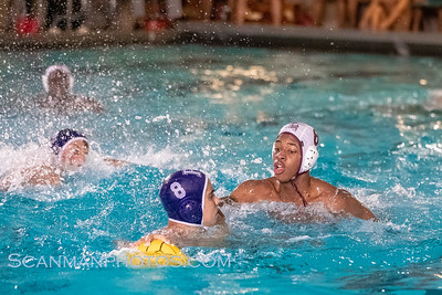 VarsityWaterpoloPingry 2019-28