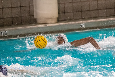 VarsityWaterpoloPingry 2019-5