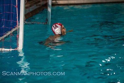 VarsityWaterpoloPingry 2019-37