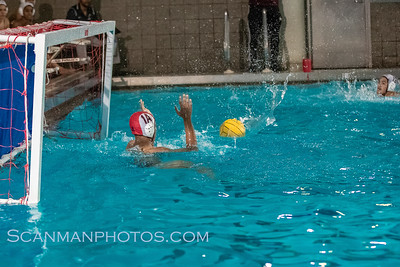 VarsityWaterpoloPingry 2019-41