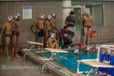 VarsityWaterpoloPingry 2019-35