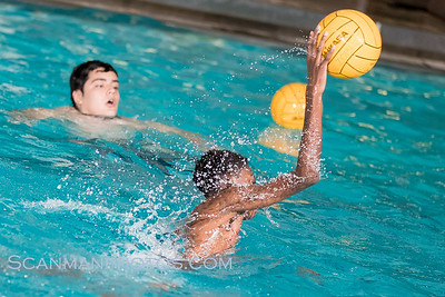 WaterpoloPreseason2016-96
