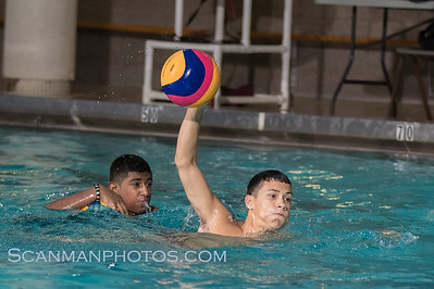 WaterpoloPreseason2016-72