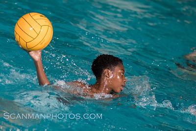 WaterpoloPreseason2016-95