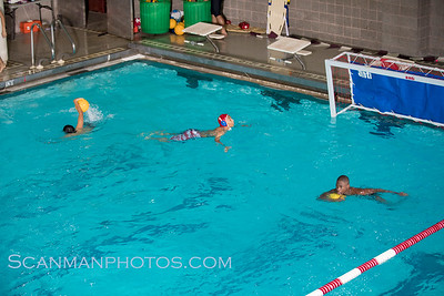 WaterpoloPreseason2016-63