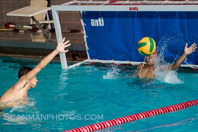 WaterpoloPreseason2016-89