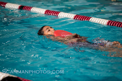 WaterpoloPreseason2016-53