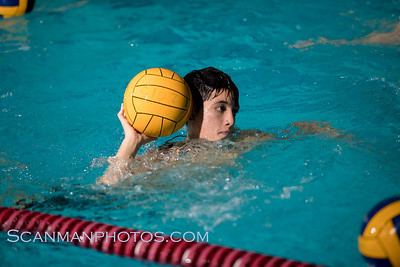 WaterpoloPreseason2016-103