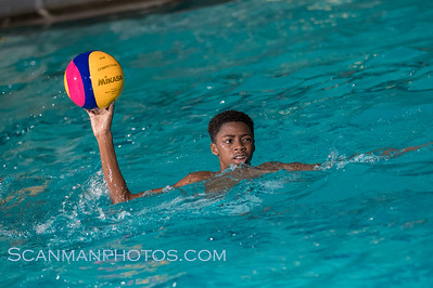 WaterpoloPreseason2016-81