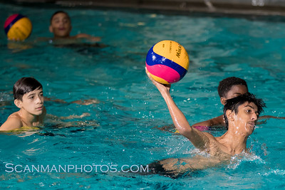 WaterpoloPreseason2016-80