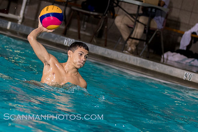 WaterpoloPreseason2016-73
