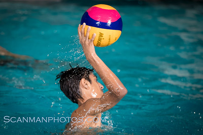 WaterpoloPreseason2016-93