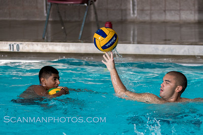 WaterpoloPreseason2016-77