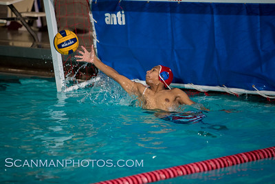WaterpoloPreseason2016-92