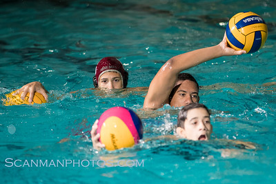 WaterpoloPreseason2016-115