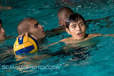 WaterpoloPreseason2016-118
