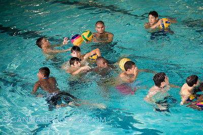 WaterpoloPreseason2016-65