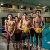 WaterpoloHoraceMann2017-567