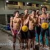 WaterpoloHoraceMann2017-577