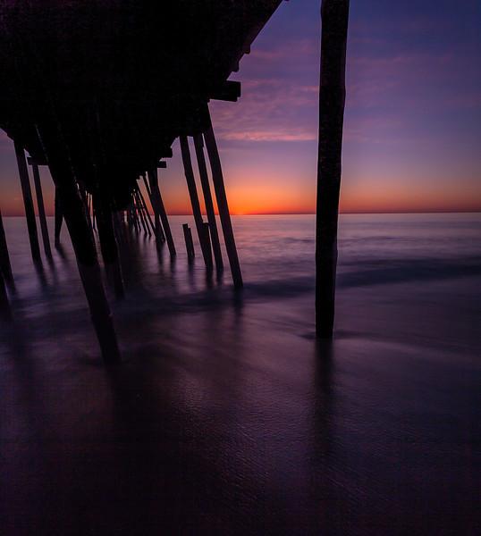 Light by Sunrise
