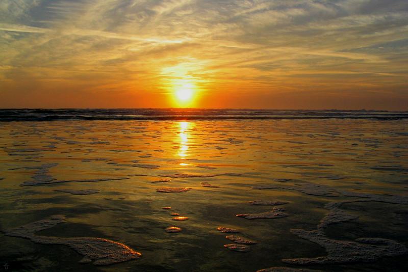 'I Am Serenity'<br /> New Smyrna Beach, FL