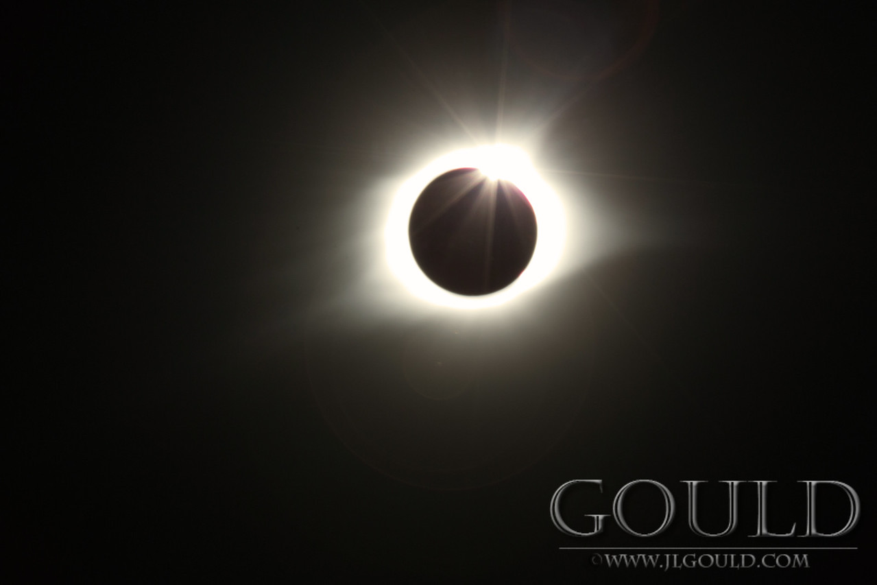 Eclipse8201172625
