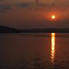 Ft Loudoun Sunrise 3