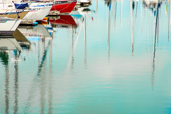 Waterscapes (1)