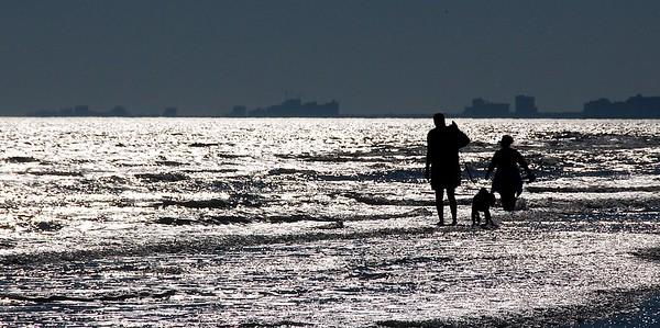 Myrtle Beach 57 - Version 2