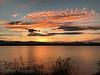 Beautiful Lake Loveland