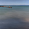 Lake Superior - Whitefish Point