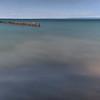 Lake Superior - Whitefish Point