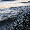 Rocky Shorebreak