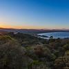 Cap Camerat, Golfe de Saint Tropez