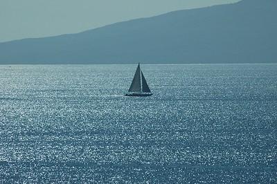 @ Sail