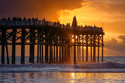 West Coast Holidays