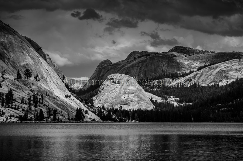 Tenaya Lake-Yosemite-2015