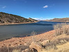 Beautiful Reservoir