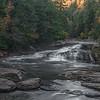 Lower Shallow Falls